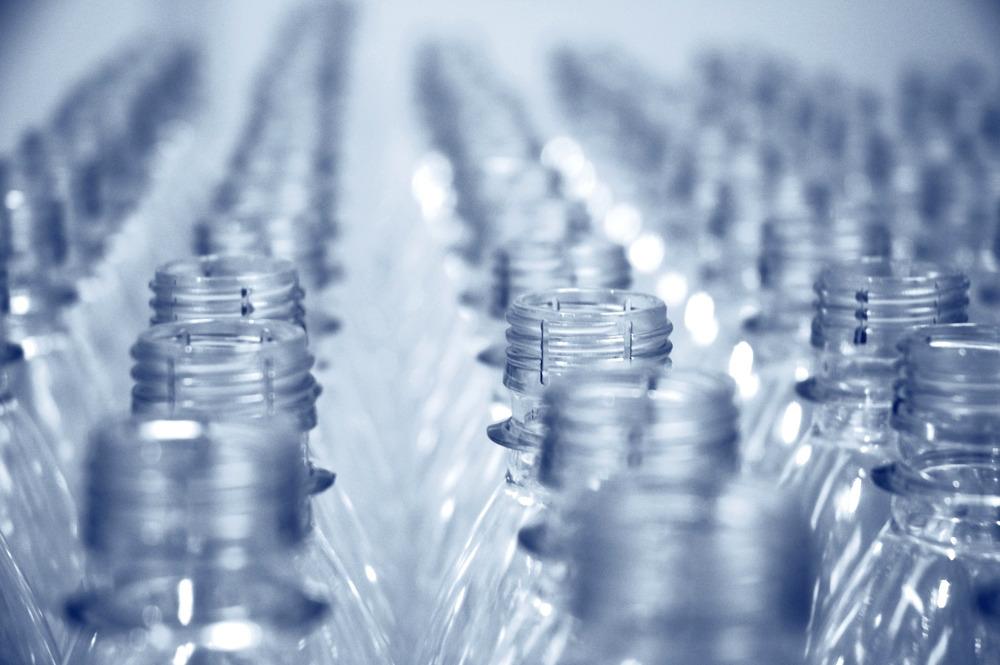 plastic fabrication has many benefits
